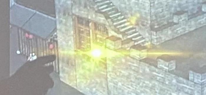 人文四季康养 四季康养定位策划 商业地产 商业地产定位策划 商业地产运营 动能智库 戴欣明工作室 蔡恒儿工作室 董事局执行主席罗利春 特色小镇战略定位 产业园定位策划 人文商业地产策划 文旅小镇策划定位 乡村旅游策划定位 商业街策划定位 城市综合体策划 红色文旅小镇系统 四季康养小镇系统 动能智库 戴欣明工作室 蔡恒儿工作室 前海四季康养管理 古镇古城策划定位 文旅项目规划策划