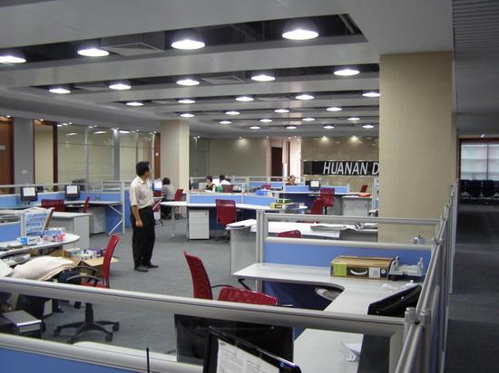 建筑装饰集团管理经典策划案例:华南装饰(集团型公司) 戴欣明带你走出营销的误区